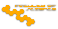 Logo of Faculty of Science, NUS
